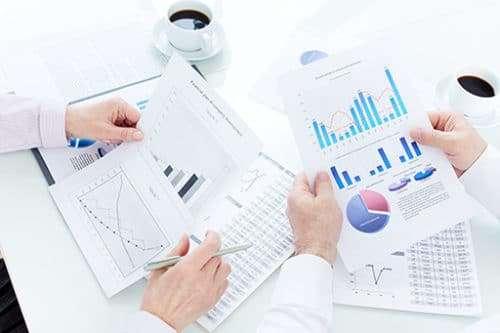 KPIs and Legal Risk Metrics © QUADRAGON Management LLC