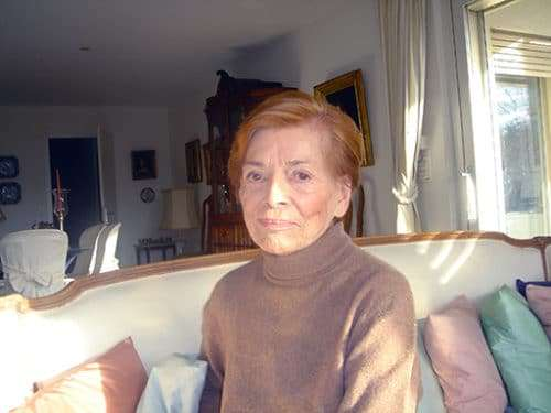 Lys Assia privat