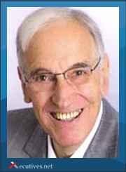 Prof. Dr. Hans Schmid
