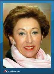 Beatrice Tschanz-Kramel