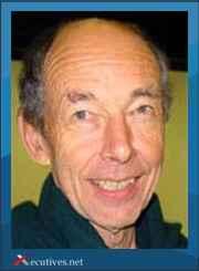 Dr. Jean-Paul Aeschlimann