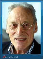 Peter Schulz