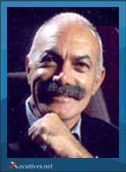 Emanuel Levy