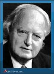 Dr. Arnold Hottinger