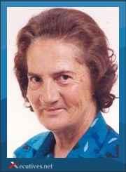 Elizabeth Neuenschwander