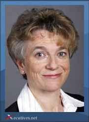 Dr. Kathrin Amacker-Amann