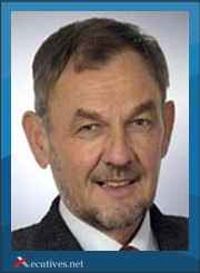 Prof. Dr. Roman Boutellier