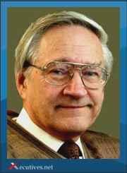 Prof. Dr. Richard R. Ernst