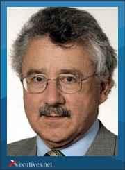 Prof. Dr. Rainer J. Schweizer