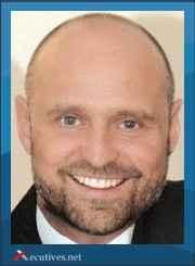 Dr. oec. Jan Roy Edlund