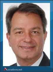 Dr. sc. nat. Jürg Wiedler