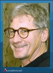 Hans Liechti