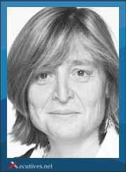 Dr. iur. Béatrice Speiser