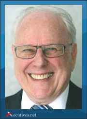 Prof. Dr. Dr. h.c. René L. Frey