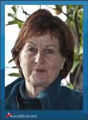 Dr. med. Ruth Gonseth