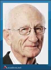 Dr. Dr. h.c. Henri B. Meier