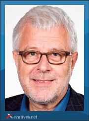 Peter Gysling (c) SRF