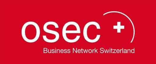 osec - Business Network Switzerland