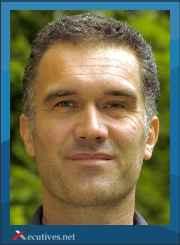 Prof. Klaus Zuberbühler