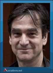 Gilles Tschudi