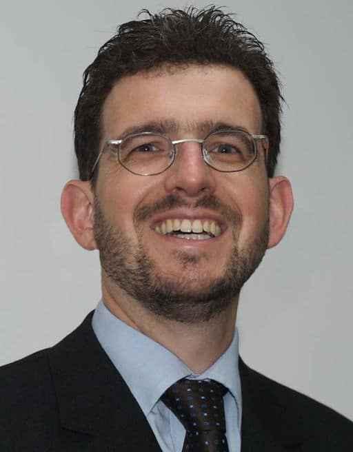Peter Schulz (c) Peter Schulz