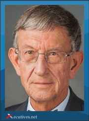 Prof. Dr. Dr. h.c. mult. Heinz Riesenhuber