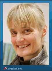 Dr. Monika Renz