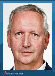 Dr. Alexander Gschwind
