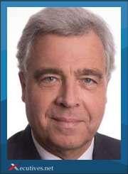 Erwin H. Hofer