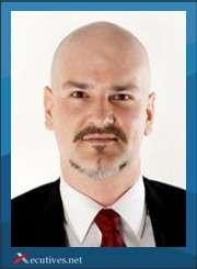 Roman P. Falta © QUADRAGON Management LLC