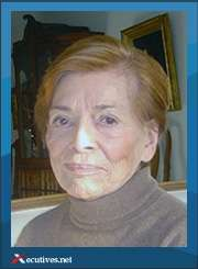 Lys Assia Xecutives.net Interview