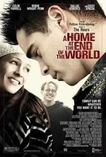 2004 - A Home at the End of the World