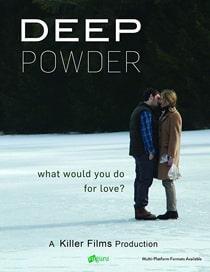 2013 - Deep Powder