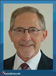 Prof. Dr. Heinrich Koller Xecutives.net-Interview