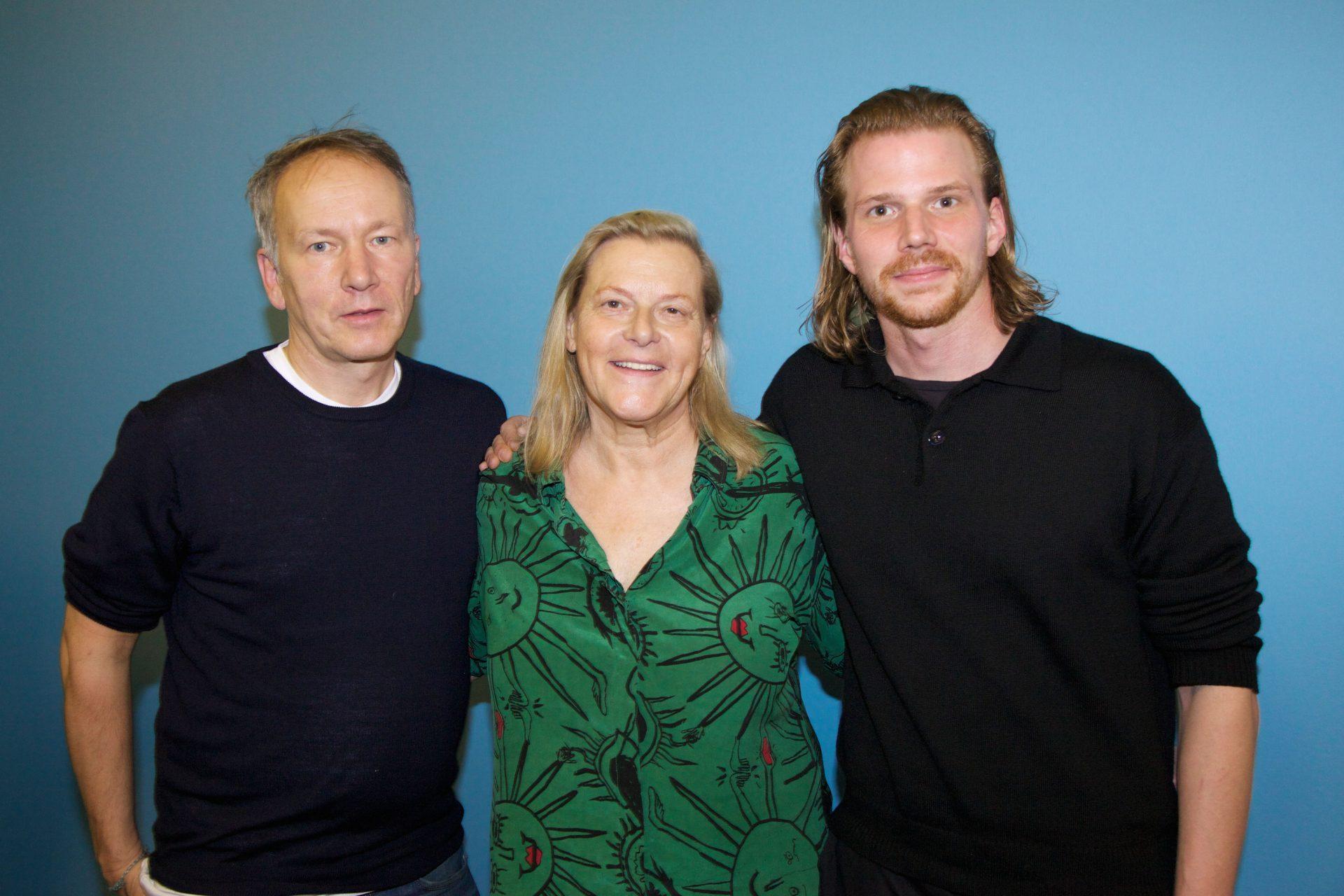 Xecutives.net-Interview-Thomas-Woebke und Tim-Fehlbaum