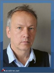 Xecutives.net-Interview Thomas Woebke-portrait